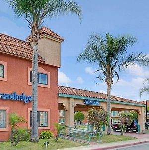 Travelodge By Wyndham Lynwood photos Exterior