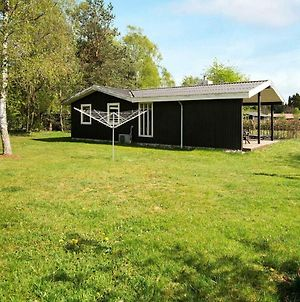 Holiday Home Orsted XI photos Exterior