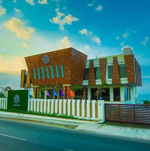 Annai Resorts & Spa photos Exterior