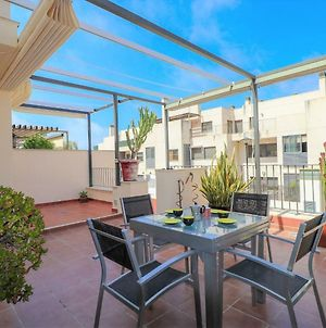 Holiday Home Urb. Puertas Del Golf photos Exterior