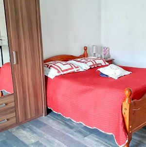 Studio In Fortdefrance With Furnished Balcony And Wifi 500 M From The Beach photos Exterior