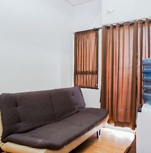 Best Price 2Br At Taman Melati Margonda Apartment By Travelio photos Exterior
