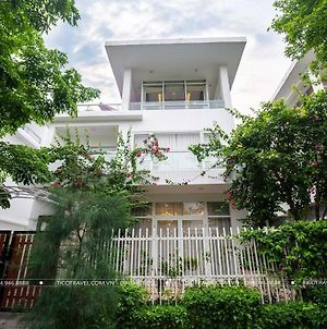 Villa 380M Flc Sam Son 7 Phong Ngu photos Exterior