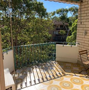 Hurstville Home With A View Comfort & Style photos Exterior