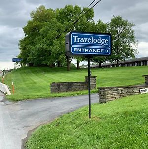 Travelodge By Wyndham Strasburg/Lancaster Amish Country photos Exterior