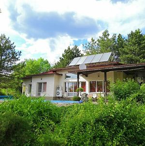 Ralitsa Guest House photos Exterior
