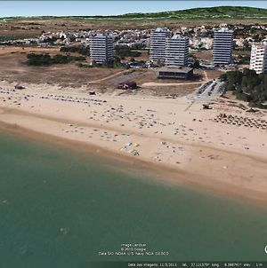 Studio Beach Torralta Alvor photos Exterior