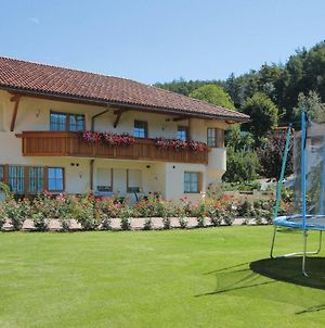 Country House Stocknerhof Natz-Schabs - Ido01282-Cya photos Exterior