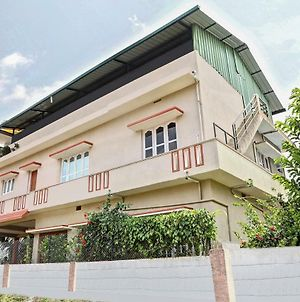 Discounted Prices! Spacious 1Br Abode In Coorg photos Exterior