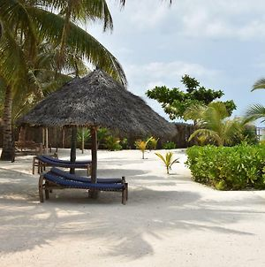 Pwani Silver Sand Beach photos Exterior