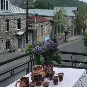 Guest House In Goris photos Exterior