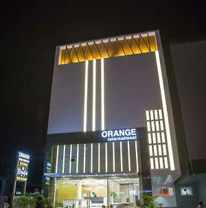 Hotel Orange International photos Exterior