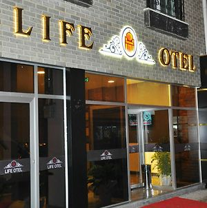 Life Otel photos Exterior