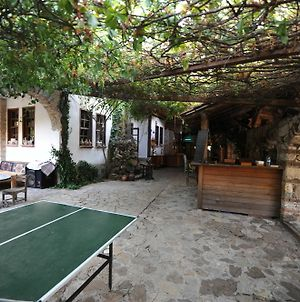 Koyevi Olympos Countryhouse photos Exterior