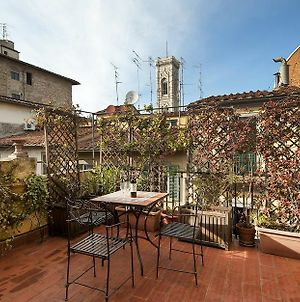 Yome - Your Home In Florence photos Room