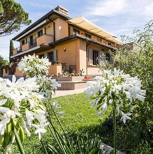 Relais Villa Jacopone Suites photos Exterior