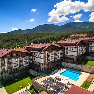 Green Life Resort Bansko photos Exterior