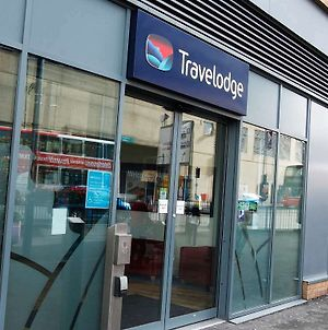Travelodge Birmingham Central Bull Ring photos Exterior