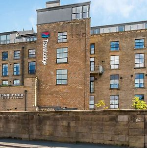 Travelodge Glossop photos Exterior