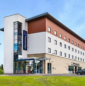 Travelodge Livingston photos Exterior