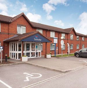 Travelodge Newbury Chieveley M4 photos Exterior