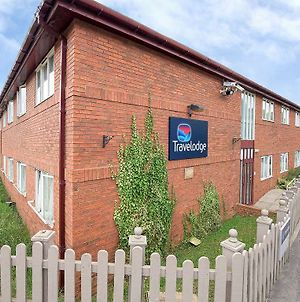 Travelodge Northampton Wootton photos Exterior