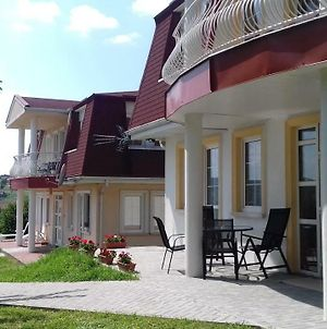 Benelise Apartman photos Exterior