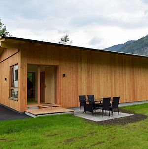 Chalet Am Plansee photos Exterior
