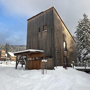 Horsky Chalet Harrachov photos Exterior