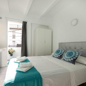 Lets Holidays Rooms Cadaques photos Exterior