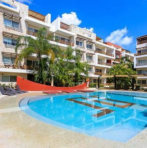 Sabbia 303 - Condo For 6 With Pool And Bbq photos Exterior