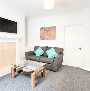 Fantastic Location In The Heart Of Swansea photos Exterior