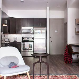 Chic 1Br Near Downtown Austin #139 By Wanderjaunt photos Exterior