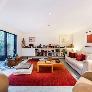 Elegant And Spacious 2Bed In Pimlico 4 Mins From Tube photos Exterior