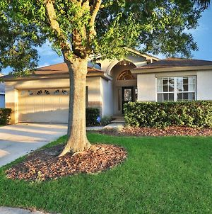 4 Bed 3 Bath Vacation Home In Windsor Palms Resort photos Exterior