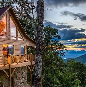 2 Bed 2 Bath Vacation Home In Bryson City photos Exterior
