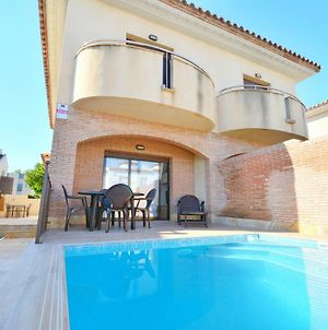 Your Holiday Home With Private Pool photos Exterior