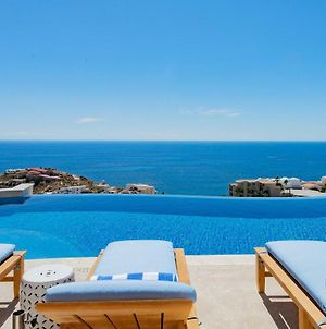 Pedregal Villa With Ocean Views, Casa Stella photos Exterior