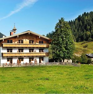 Apartments In Flachau/Salzburger Land 340 photos Exterior