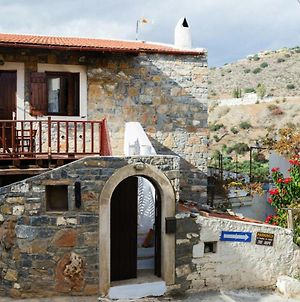 Holiday Homes Anemos Elounda - Her03004-Fyb photos Exterior
