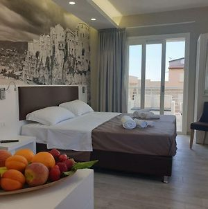 Rooms Dream Tropea photos Exterior