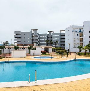Playa Del Cantil, 3 Bedrooms And 2 Free Parking photos Exterior
