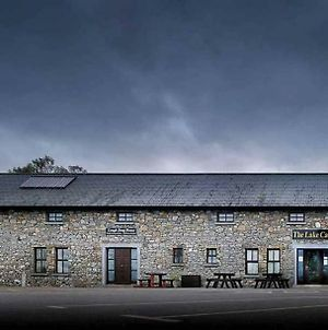 Lough Derg House & The Lake Cafe photos Exterior