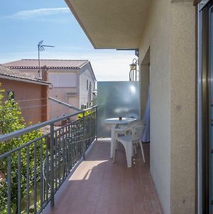 Homeholidaysrentals Ribera photos Exterior