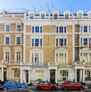 Fantastic 2 Bed For 6Ppl Located Close To Kensington W2 Postcode Caribbean Carn photos Exterior