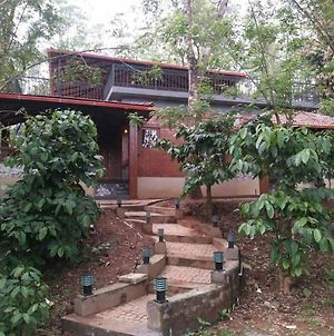 Rustic Charm Wayanad - Interlocked photos Exterior