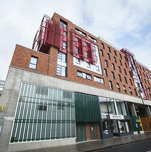 Great Student Rooms By Kings Cross photos Exterior