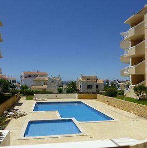 Alvor,1 Bedroom Apartment Condominium W/ Pool photos Exterior
