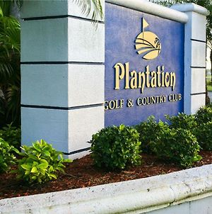 Plantation 02 Condo photos Exterior