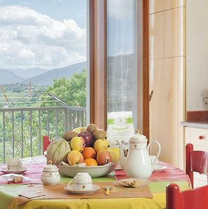 Smile Apartment With Views By Wonderful Italy photos Exterior